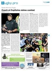 Fichier PDF sportsland 172 rugby smr