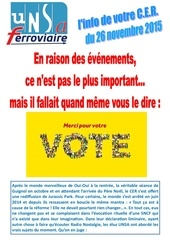 tract cer du 26 11 15