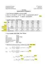 2 corrige examen final tp physique1 11 02 2013