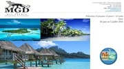 aven polynesie francaise v2 1