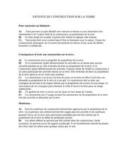 Fichier PDF entente de construction sur la terre