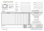 formulario de atenci n al cliente web