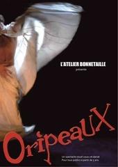 Fichier PDF oripeaux dossier presentation 2015