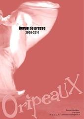 Fichier PDF oripeaux revue de presse 2012 2014 1