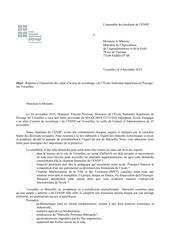 Fichier PDF reponse au ministre lettre su 8 12 2015