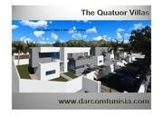 4 villas final pdf