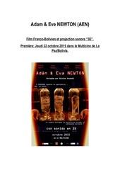 Fichier PDF adan et eve newton fr