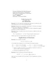 alg1 td3
