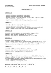 chimie1 serie 06