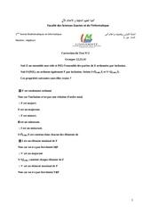 Fichier PDF correction test2 groupes 12 13 14