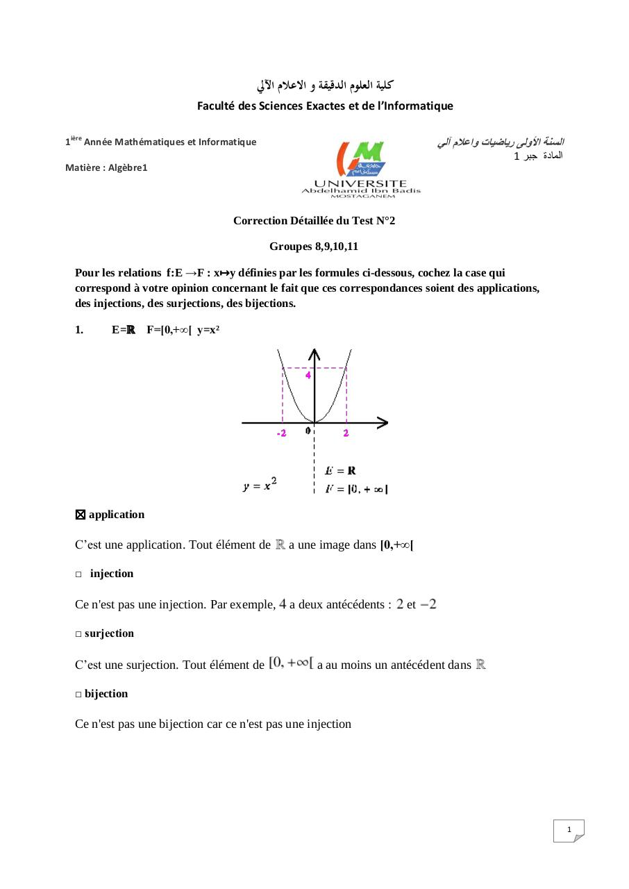 correction test2 Groupes 8,9,10,11.pdf - page 1/10