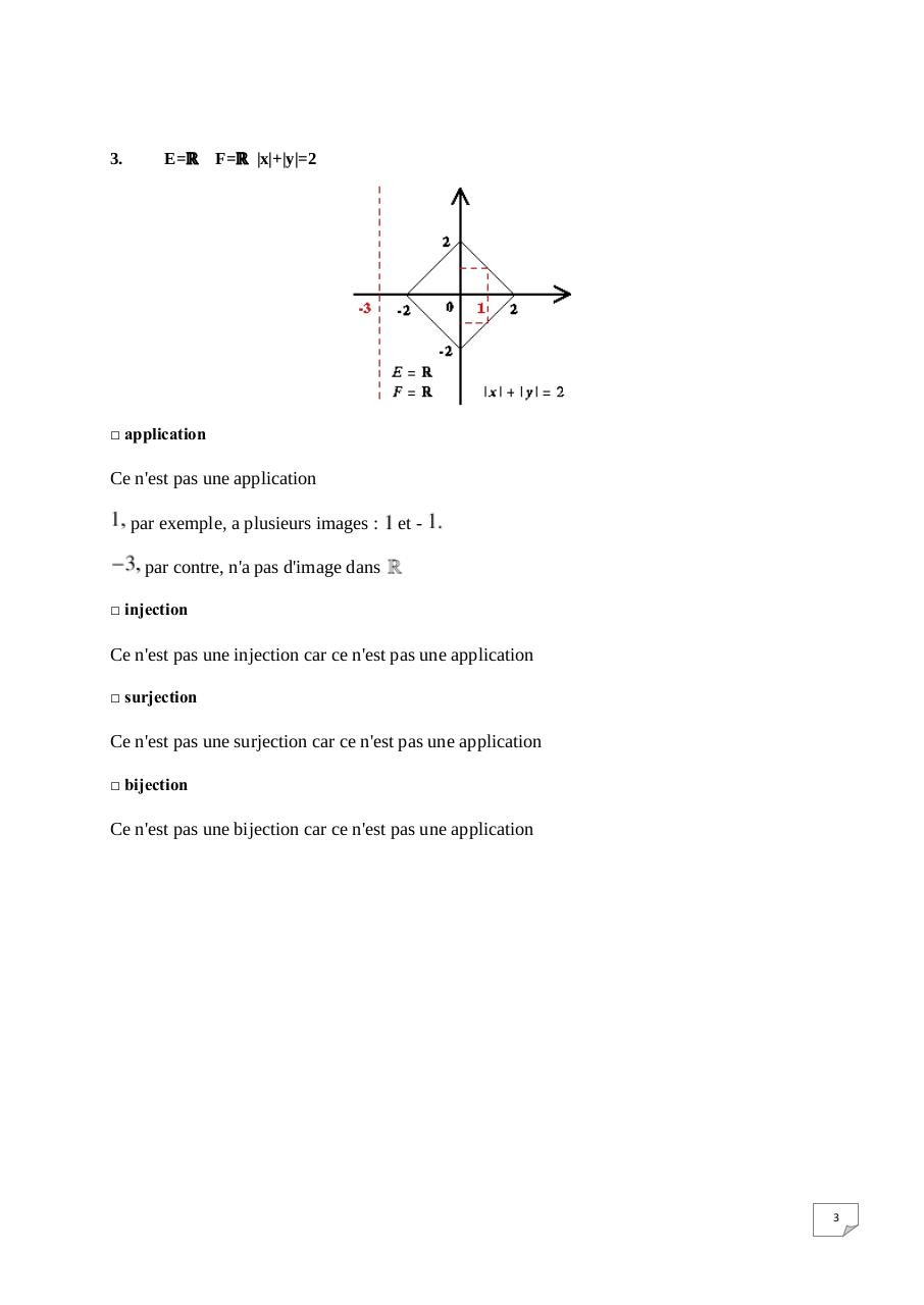 correction test2 Groupes 8,9,10,11.pdf - page 3/10