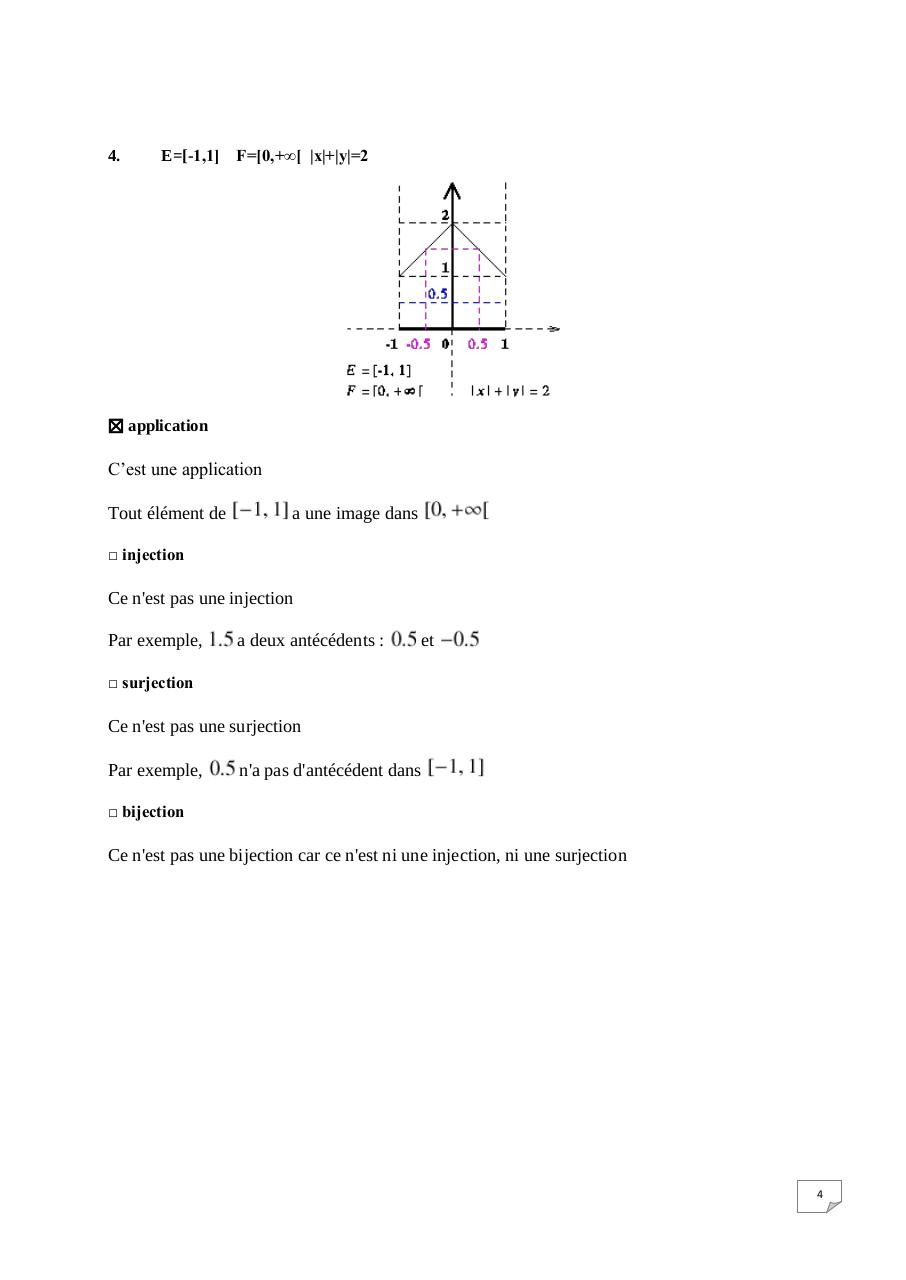 correction test2 Groupes 8,9,10,11.pdf - page 4/10