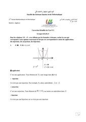 correction test2 groupes 8 9 10 11