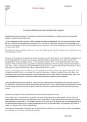 Fichier PDF dm anglais