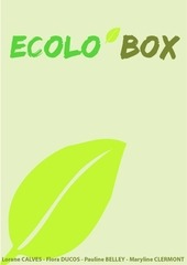 dossier ecolo box digital 1