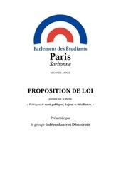 Fichier PDF ppl id 2015