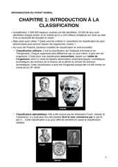 ova c1 introduction a la classification pdf compressed