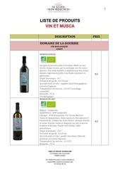 vins et muscas compressed