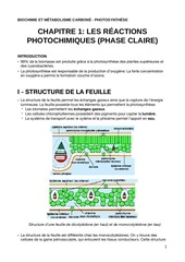 bmc p c1 les reactions photochimiques pdf compressed