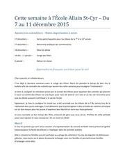 bulletin hebdo 2015 16 16