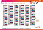 calendriers 2016 pibrac