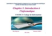 Fichier PDF cour3