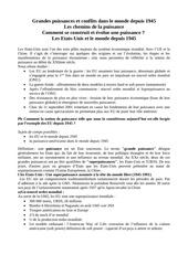 Fichier PDF e u 1945 part 1