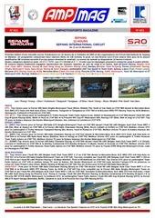 Fichier PDF magazine 2015 w421 1