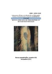 Fichier PDF nazari 001 pages preliminaires