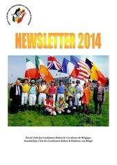 newsletter fn 2014