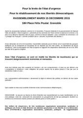 Fichier PDF rassemblement 15 decembre 2016