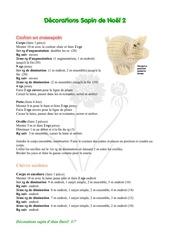 Fichier PDF sapin blanc poils 2