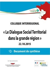 Fichier PDF synthese colloque 2015 10 22