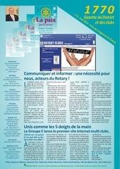 2 gazette nb0 9 2013 04