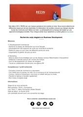 Fichier PDF annonce 2016 rezin wood