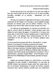 Fichier PDF articol apfm livia tibirna la 1