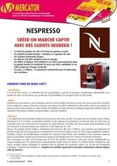 casnespresso 1