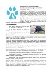 Fichier PDF chiens d hier et d aujourd hui