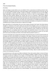lettre de wilde pdf