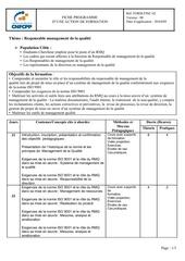 711951264 fiche programme rmq 60heures 1