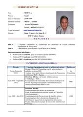 Fichier PDF 711953315 cv samir 2014