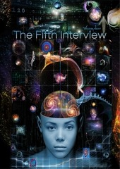 cinquieme interview du dr neruda