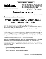 com antirep solidaires 16 12 2015