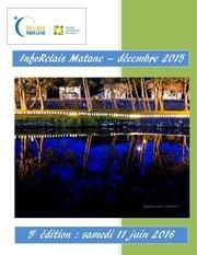 Fichier PDF inforelais matane decembre 2015
