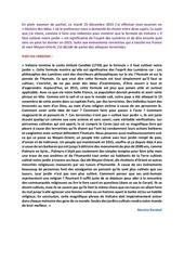 Fichier PDF redaction partiel