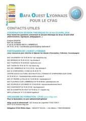 Fichier PDF bafa modalites d inscription