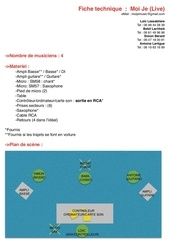 Fichier PDF fiche tech live 1