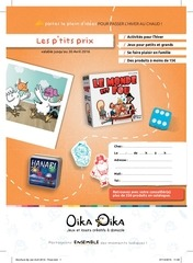 flyer 8pages petitsprix web
