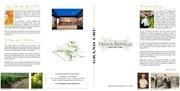 Fichier PDF franck bonville plaquette francais